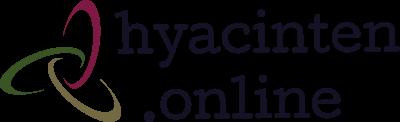 hyacinten.online